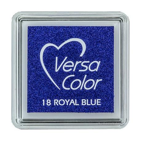 VersaColor Cubes - Royal Blue