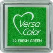 VersaColor Cubes - Fresh Green