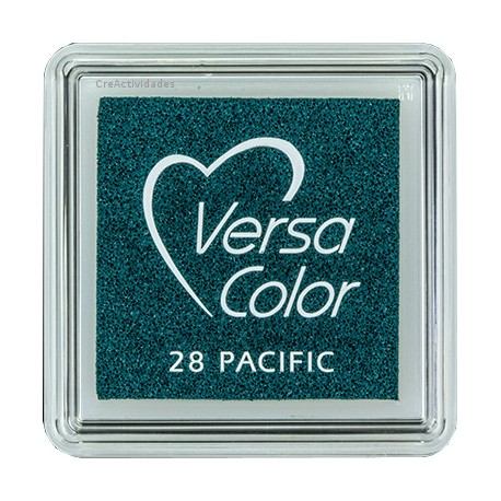 VersaColor Cubes - Pacific