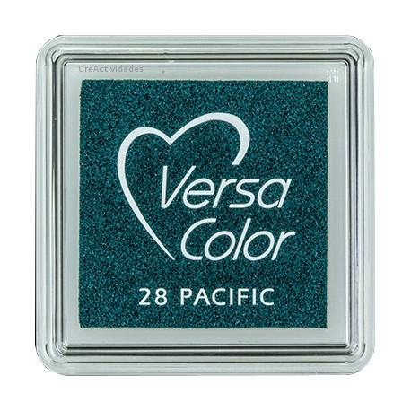 VersaColor Cubes - Pacific