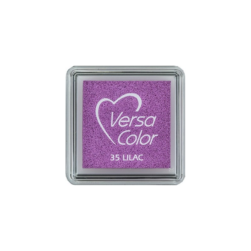 VersaColor Cubes - Lilac