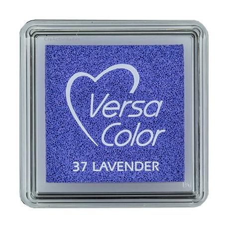 VersaColor Cubes - Lavender