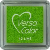 VersaColor Cubes - Lime