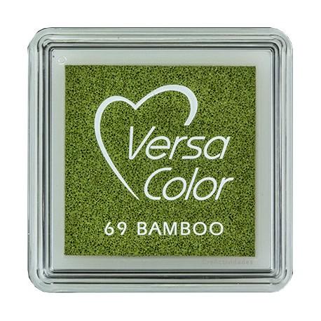 VersaColor Cubes - Bamboo