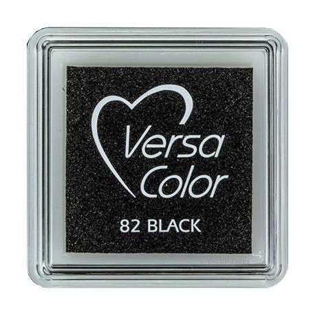 VersaColor Cubes - Black