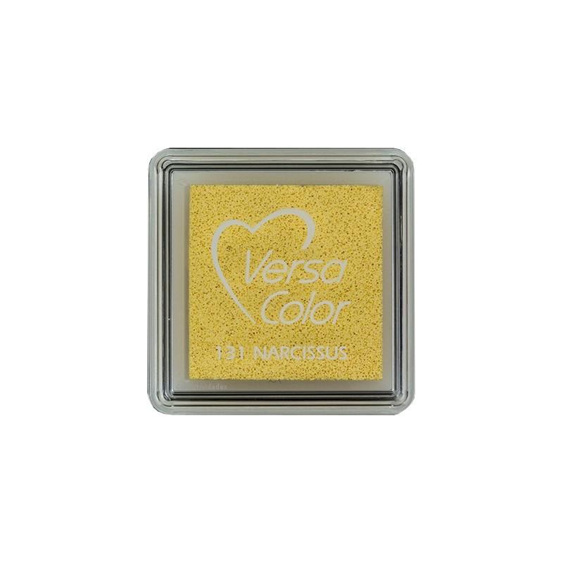 VersaColor Cubes - Narcissus