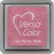 VersaColor Cubes - Petal Pink