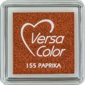 VersaColor Cubes - Paprika