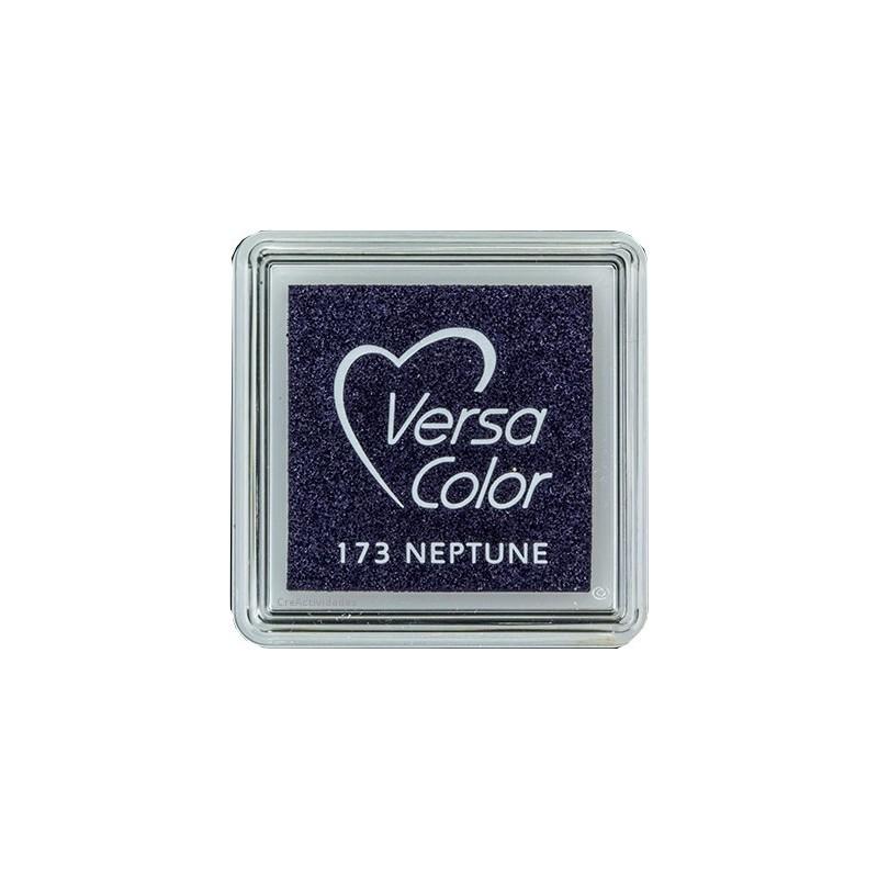 VersaColor Cubes - Neptune
