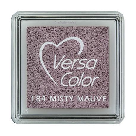VersaColor Cubes - Misty Mauve