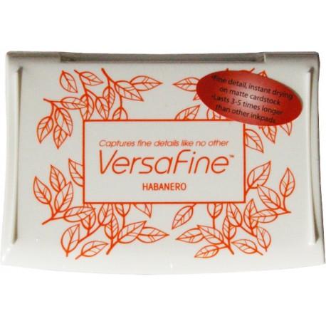 VersaFine - Habanero