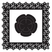 Craftables - Square