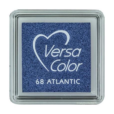 VersaColor Cubes - Atlantic