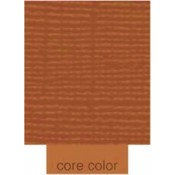 ColorCore - Bon Bon