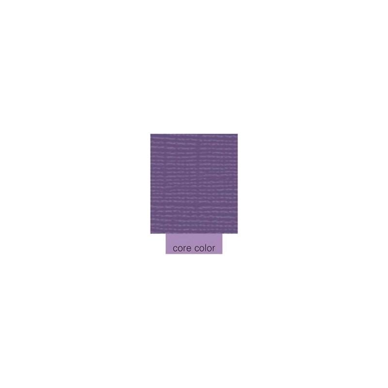 ColorCore - Harlequin