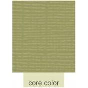 ColorCore - Palm Grove
