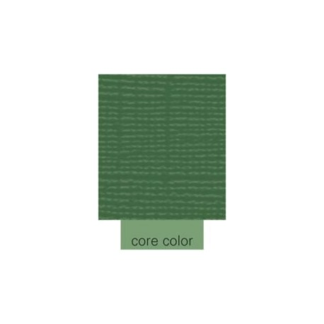 ColorCore - Shamrock