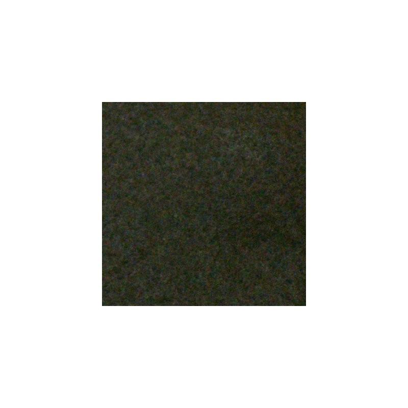 Fieltro 1mm Negro
