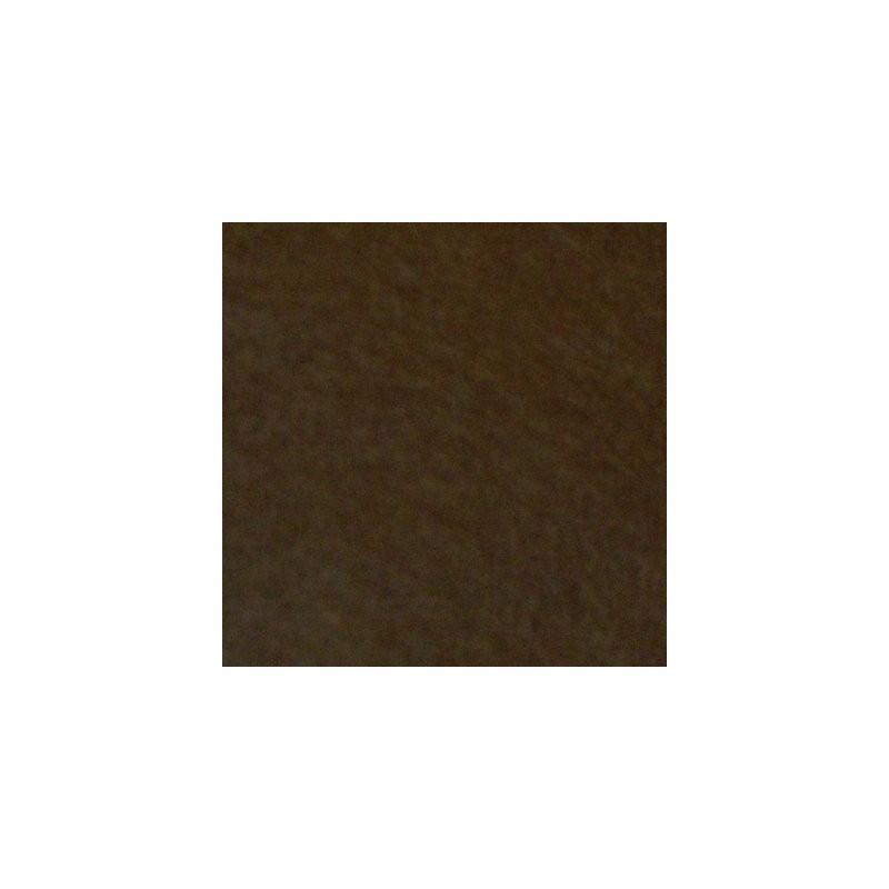 Fieltro 1mm Marrón Oscuro