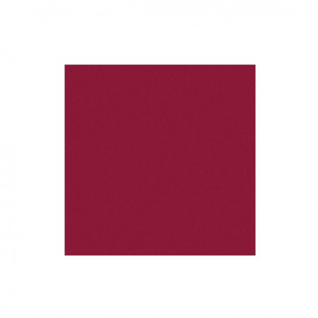 Fieltro EcoFi - Ruby