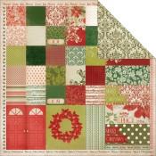 Christmas Carol - All Ye Faithful