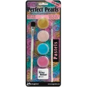 Kit Perfect Pearls Pastel