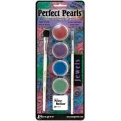 Kit Perfect Pearls Jewels