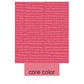 ColorCore - Heartfelt