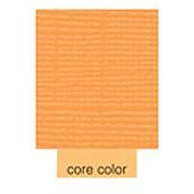 ColorCore - Butterscotch