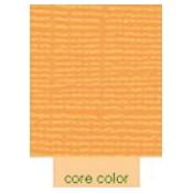 ColorCore - Pumpkin Pie