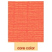 ColorCore - Orange