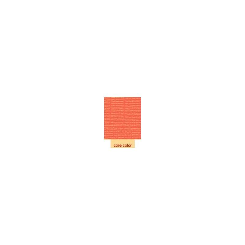 ColorCore - Orange