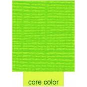 ColorCore - Lime