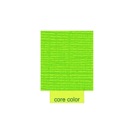 ColorCore - Lime