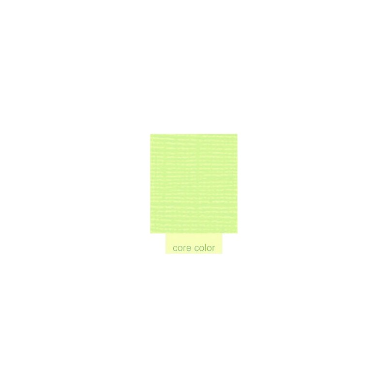 ColorCore - Apple Green