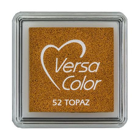 VersaColor Cubes - Topaz