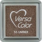 VersaColor Cubes - Umber