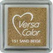 VersaColor Cubes - Sand Beige