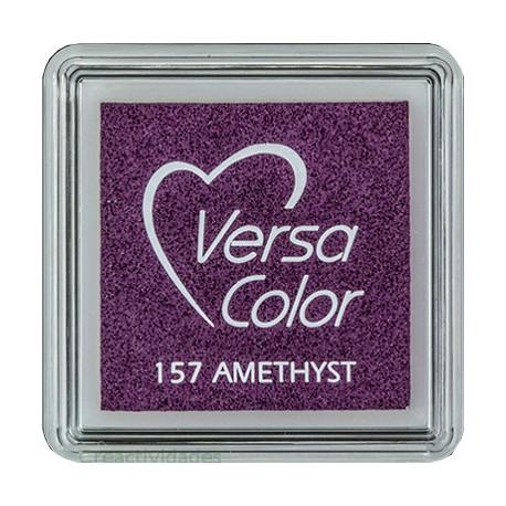 VersaColor Cubes - Amethyst