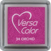 VersaColor Cubes - Orchid