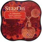 Stazon Midi St VALENTINE