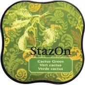 Stazon Midi CACTUS GREEN