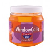Window Colle