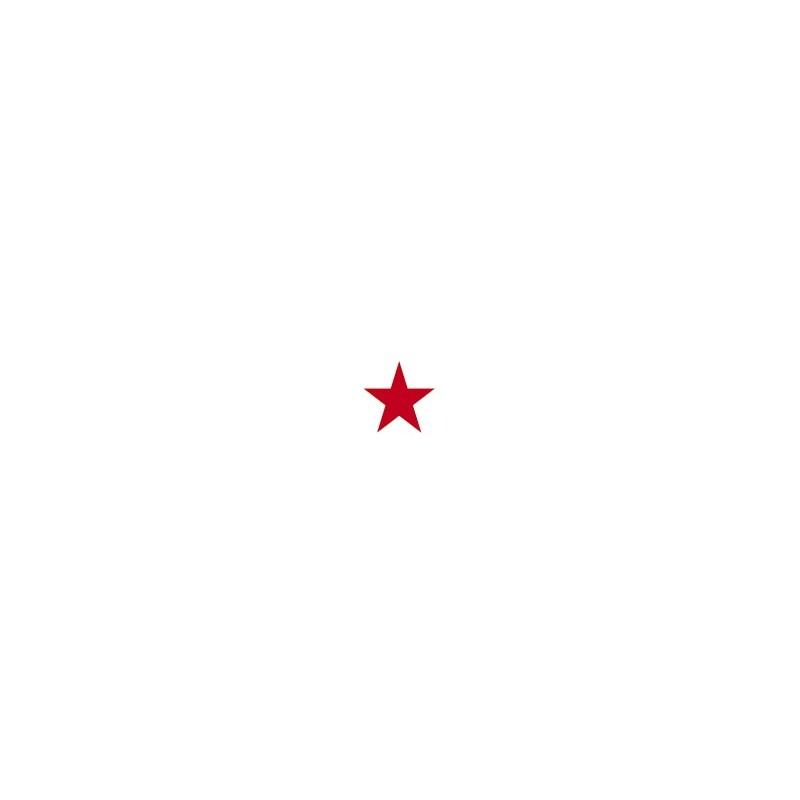 Pinza troqueladora Estrella