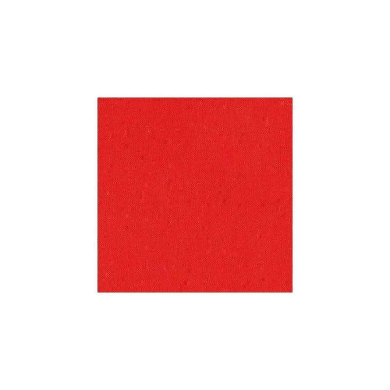 Tela encuadernacion Roja
