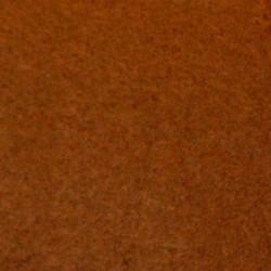 Fieltro 1mm Sienna