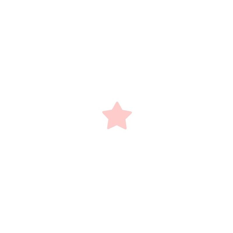 Troqueladora 10mm Estrella