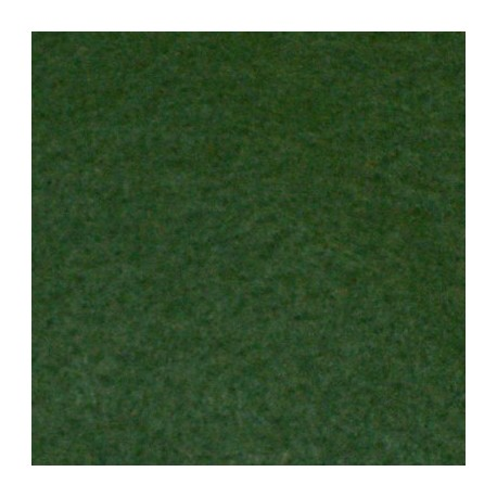 Fieltro 1mm Verde Abeto