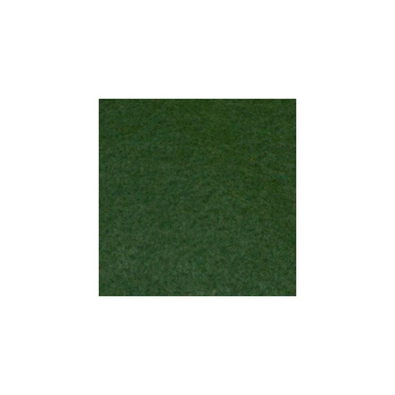 Fieltro 1mm Verde Abeto