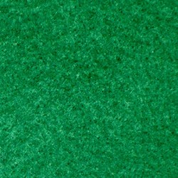 Fieltro 1mm Verde